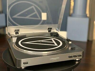 Audio Technica LP60