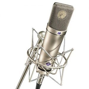 neumann u87 review