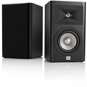 jbl studio 230 review