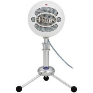 best cheap microphone for youtube