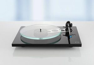 best turntables under 1000
