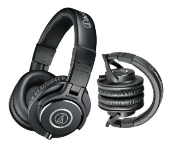 good studio headphones under 100