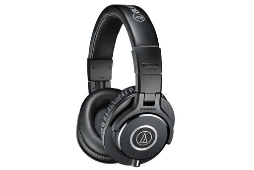 Technica best studio headphones